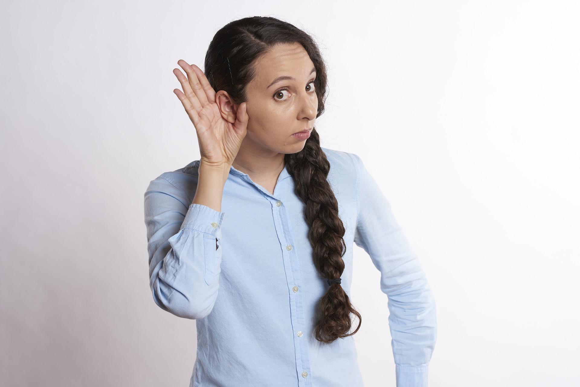 Jakiej marki, kiedy i gdzie warto zakupić dobry aparat słuchowy?